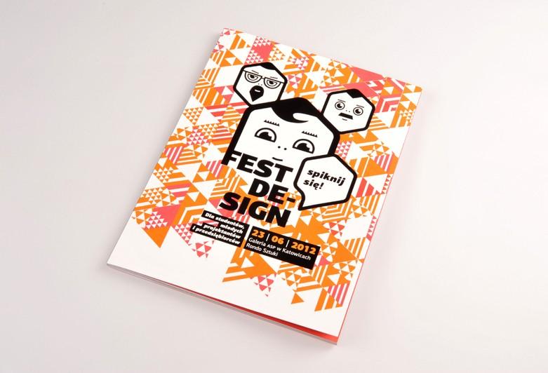 Fest Design 1