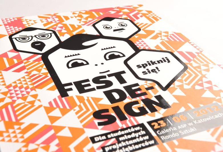 Fest Design 2