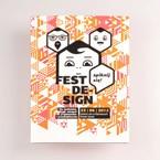 Fest Design