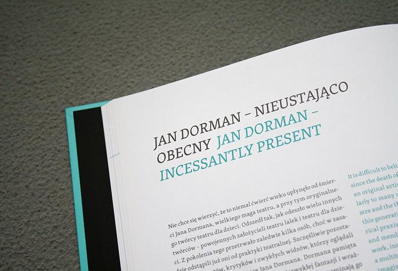 web_dorman2_08